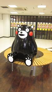 熊本駅の周りを回って来ました!_b0228113_17114963.jpg