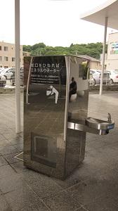 熊本駅の周りを回って来ました!_b0228113_17155336.jpg