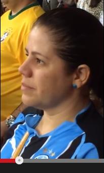 私の2014年ブラジルW杯観戦記2:「君が代」斉唱で、ついに「神が降りた!」_e0171614_12534262.png