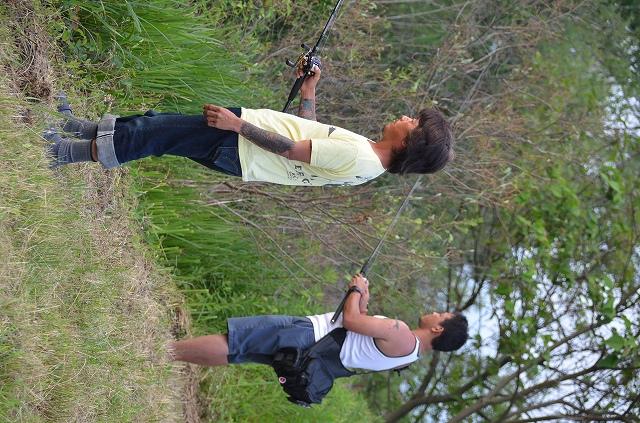 2014釣りキャンプ_a0164918_15342279.jpg