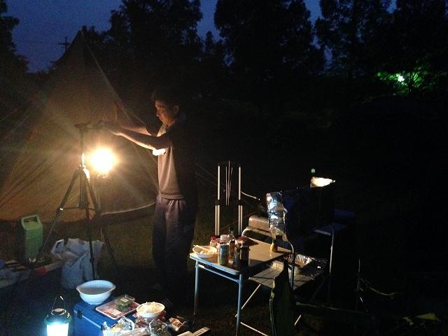 2014釣りキャンプ_a0164918_15392324.jpg