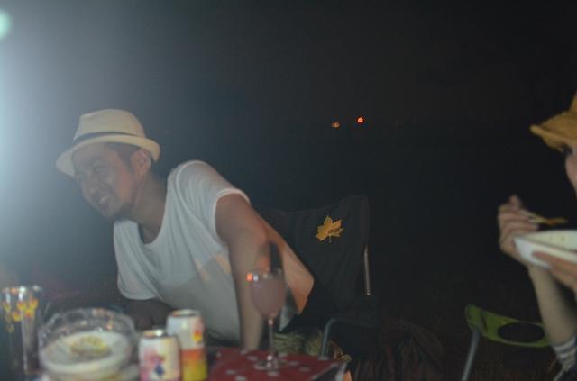 2014釣りキャンプ_a0164918_15412357.jpg