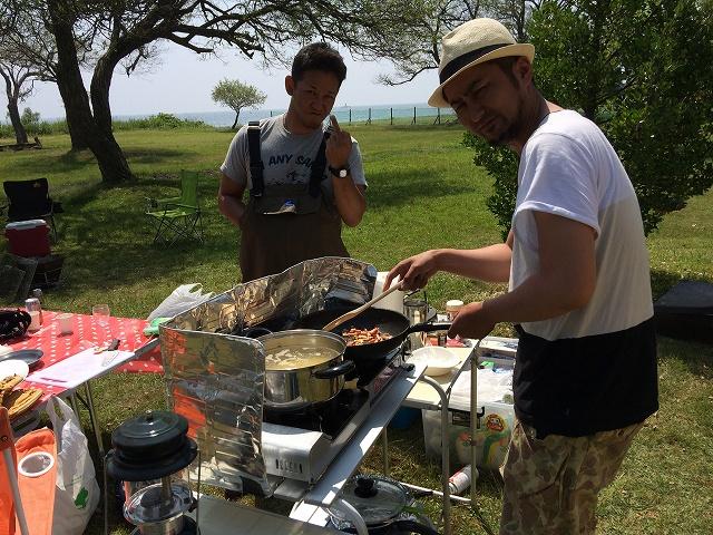 2014釣りキャンプ_a0164918_15565319.jpg