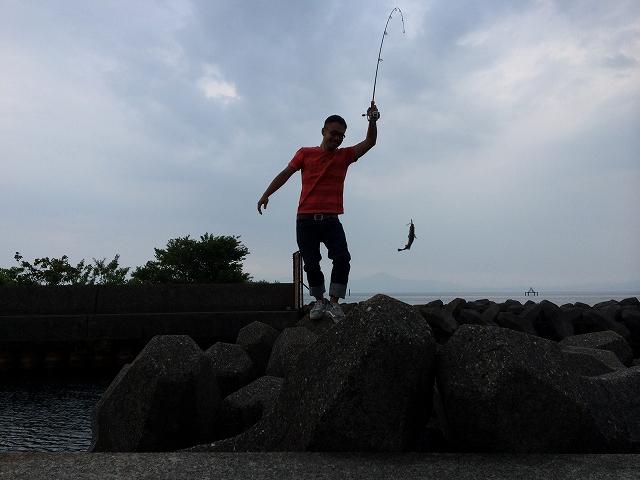 2014釣りキャンプ_a0164918_16102274.jpg