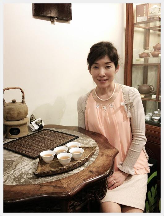 香港 お茶やさん巡り_a0169924_10225695.jpg
