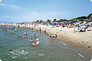 7月12日海開き・・・・ささやかなプレゼント_b0151724_09001176.jpg