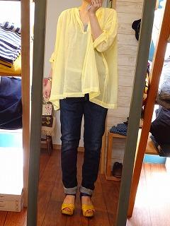 【夏って~暑いじゃないですかぁ~】_c0166624_17203173.jpg