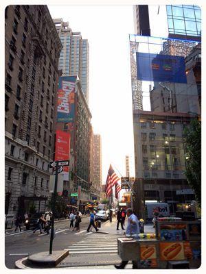 ニューヨーク_b0099226_8313282.jpg
