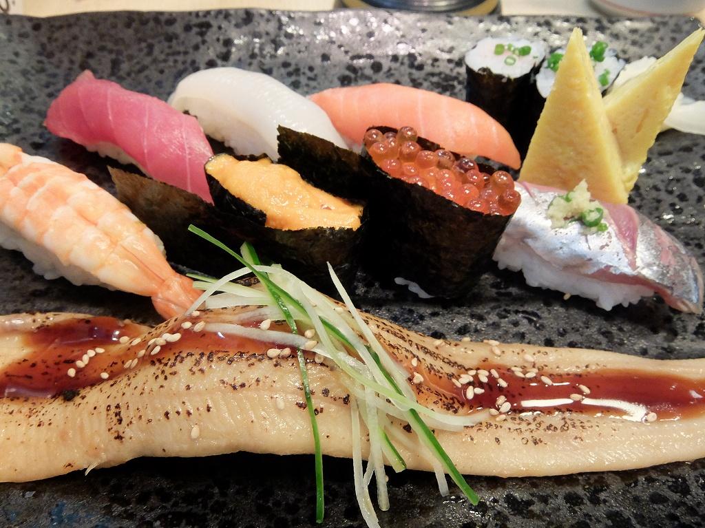 最後の日本食_f0050534_08375083.jpg