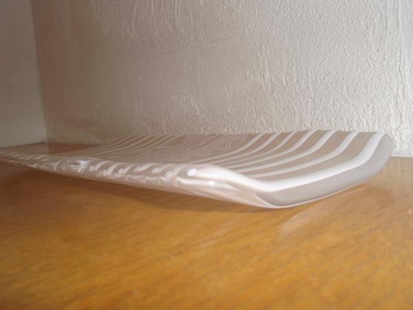 アキノヨーコガラス展 明日からです_b0132442_18210602.jpg
