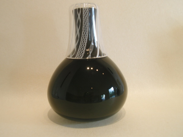 アキノヨーコガラス展 明日からです_b0132442_18211842.jpg