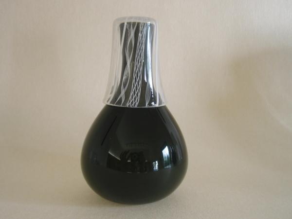 アキノヨーコガラス展 明日からです_b0132442_18215197.jpg