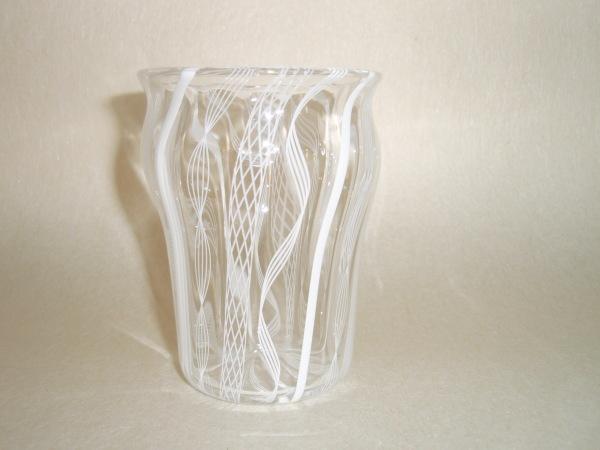 アキノヨーコガラス展 明日からです_b0132442_18265455.jpg
