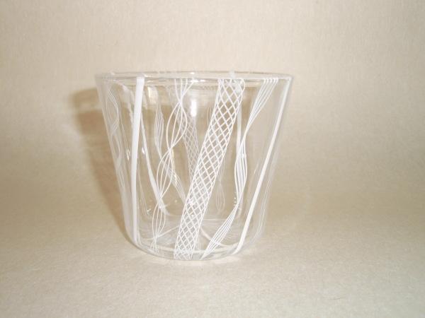 アキノヨーコガラス展 明日からです_b0132442_18275390.jpg