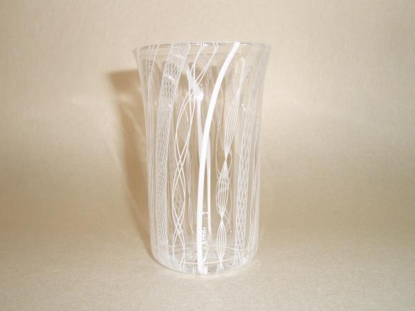 アキノヨーコガラス展 明日からです_b0132442_18281340.jpg