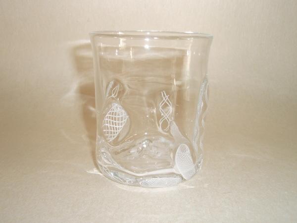 アキノヨーコガラス展 明日からです_b0132442_18282126.jpg