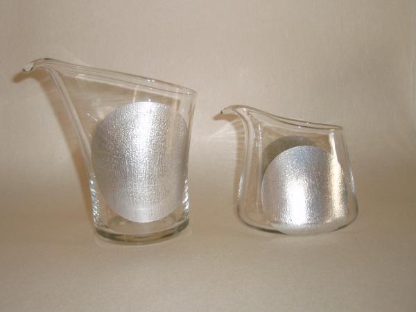 アキノヨーコガラス展 明日からです_b0132442_18285001.jpg