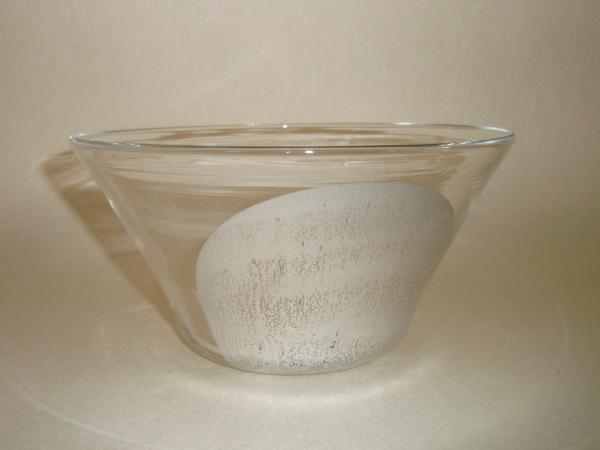 アキノヨーコガラス展 明日からです_b0132442_18285838.jpg