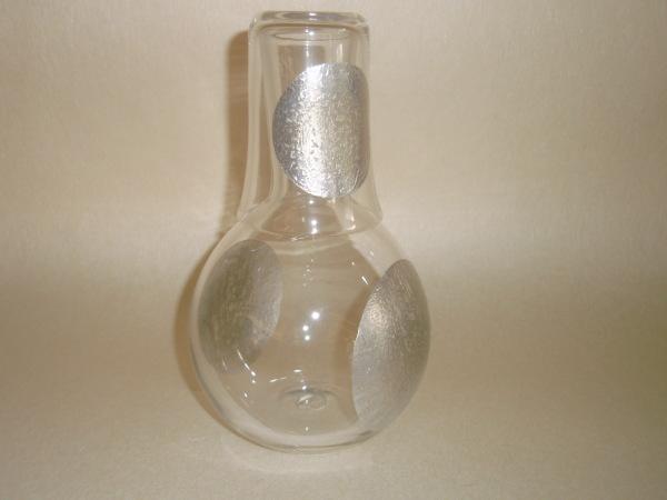 アキノヨーコガラス展 明日からです_b0132442_18300122.jpg