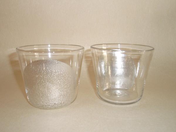 アキノヨーコガラス展 明日からです_b0132442_18301816.jpg