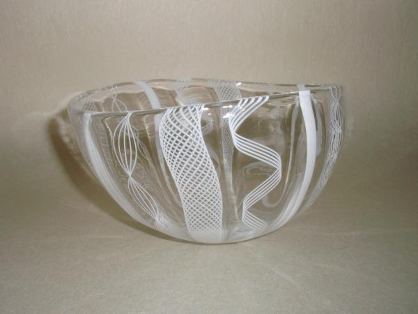 アキノヨーコガラス展 明日からです_b0132442_18304771.jpg