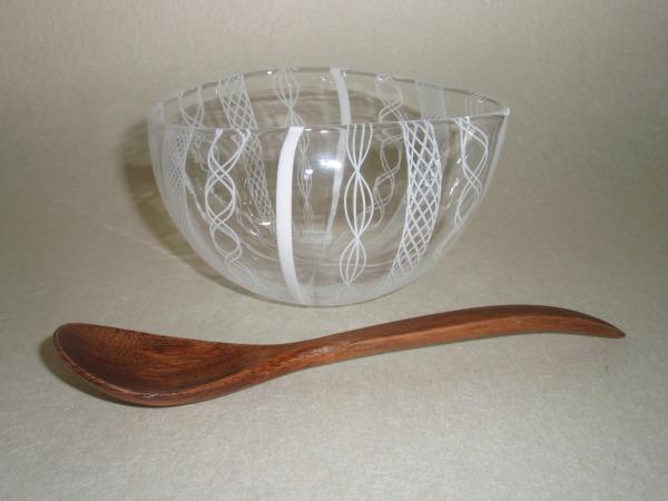 アキノヨーコガラス展 明日からです_b0132442_18310353.jpg
