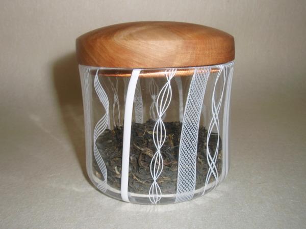 アキノヨーコガラス展 明日からです_b0132442_18373250.jpg