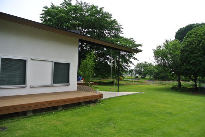 成島の家_d0106648_1491154.jpg