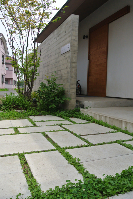 成島の家_d0106648_14958100.jpg