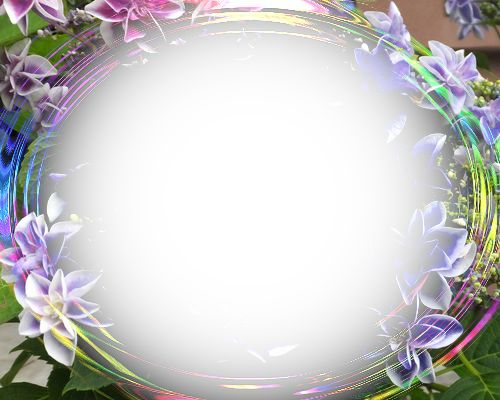 b0133752_18255423.jpg