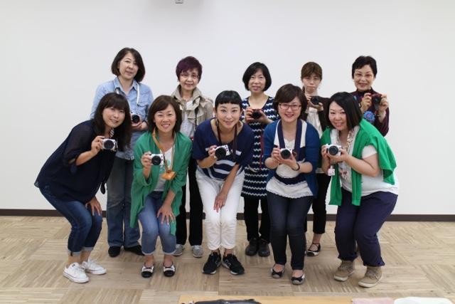 カメラ日和学校第6期レポート(6/8)_b0043961_1502759.jpg