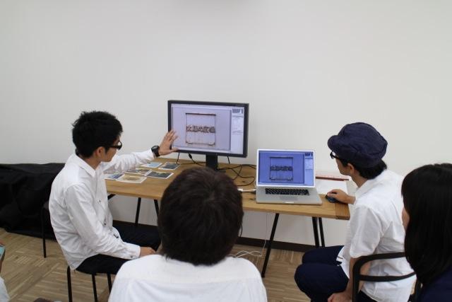 カメラ日和学校第6期レポート(6/8)_b0043961_1504274.jpg