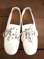 伊東製靴店さんの靴入荷いたしました。_e0199564_175114.jpg