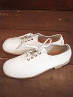 伊東製靴店さんの靴入荷いたしました。_e0199564_1752350.jpg