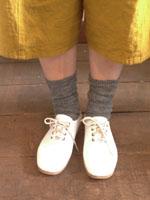 伊東製靴店さんの靴入荷いたしました。_e0199564_1753248.jpg