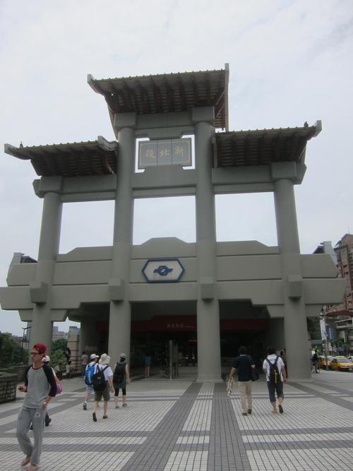 Taipei-1._c0153966_17373422.jpg