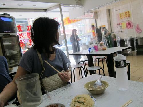 Taipei-1._c0153966_175958.jpg