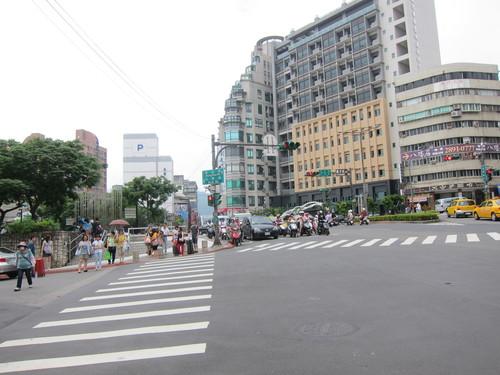 Taipei-1._c0153966_1855065.jpg
