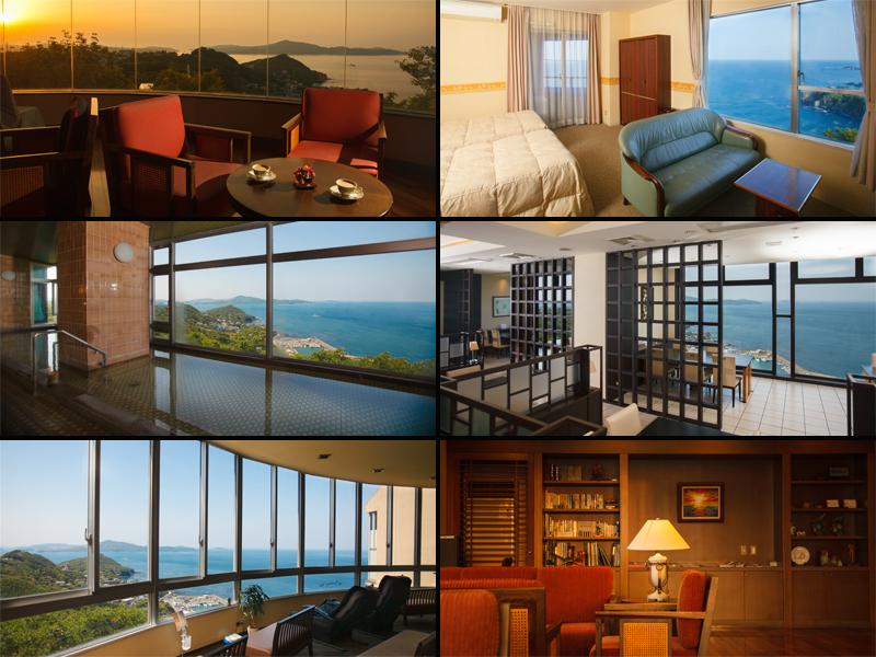 ホテルのブランディング撮影_c0224169_18004255.jpg