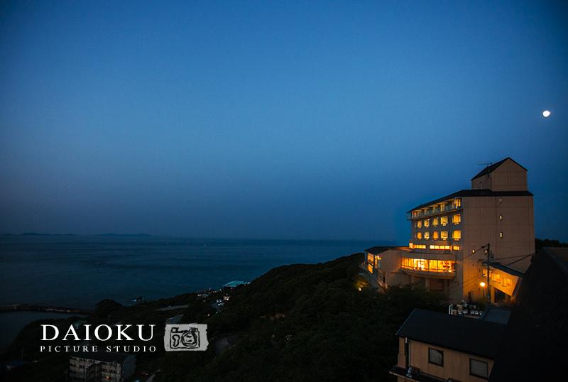 ホテルのブランディング撮影_c0224169_18004299.jpg