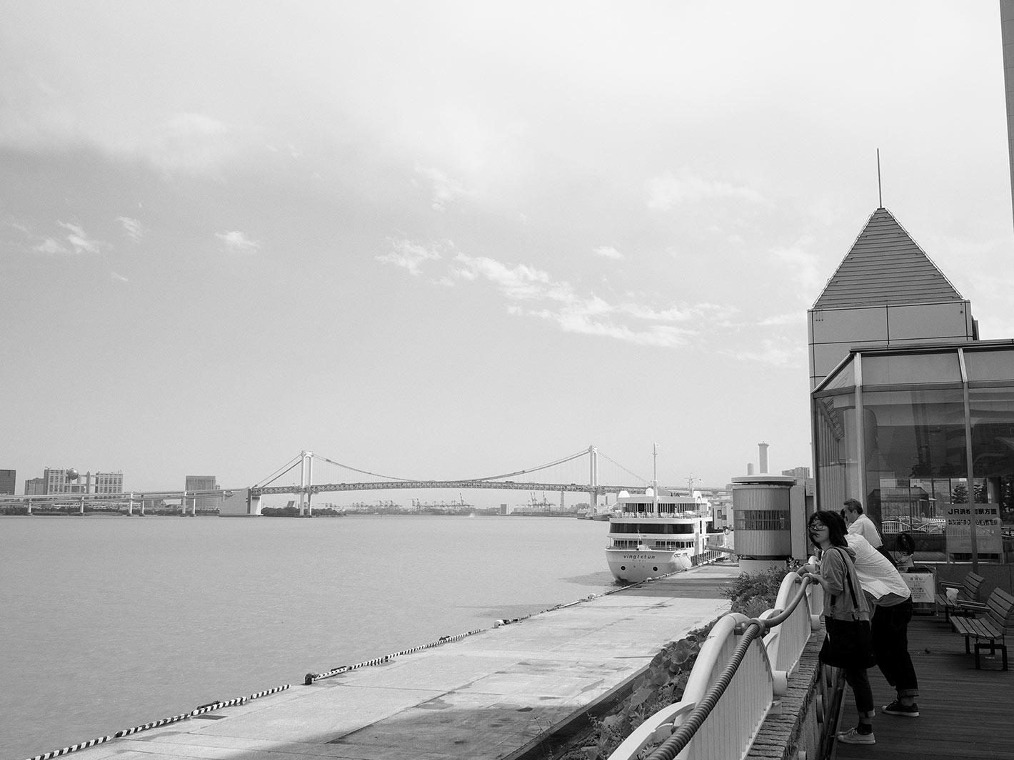 桟橋公園_f0121181_1372769.jpg