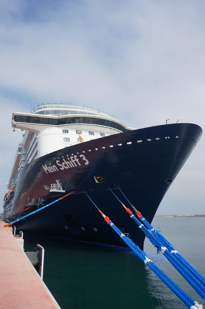 ポルトガルに寄港。_c0180686_05444602.jpg
