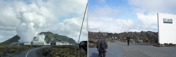 page t-172          アイスランド、レイキャヴィク。_a0028990_07304045.jpg