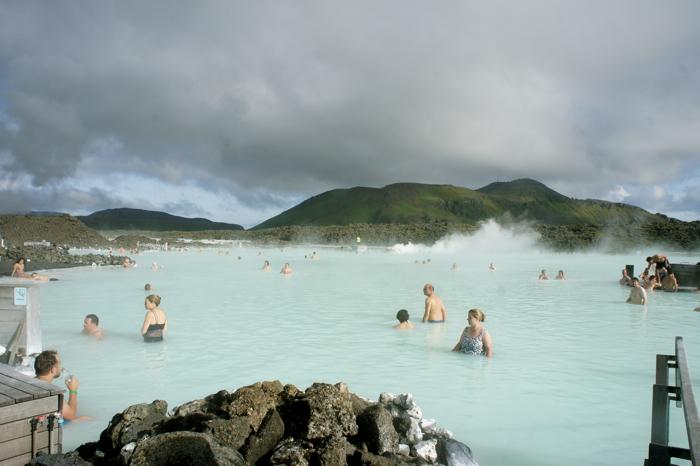 page t-172          アイスランド、レイキャヴィク。_a0028990_07334802.jpg