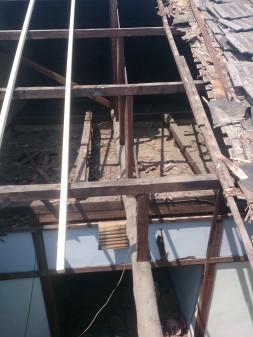 板橋区の上板橋で屋根工事_c0223192_2001825.jpg