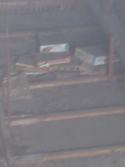 板橋区の上板橋で屋根工事_c0223192_2005830.jpg
