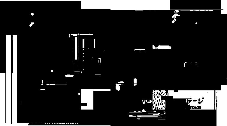 e0248492_14373577.png
