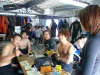 6月14日(土)15日(日)白浜・串本TOUR&講習★_f0079996_2145296.jpg