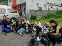 6月14日(土)15日(日)白浜・串本TOUR&講習★_f0079996_21513423.jpg