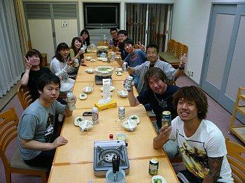 6月14日(土)15日(日)白浜・串本TOUR&講習★_f0079996_21572884.jpg